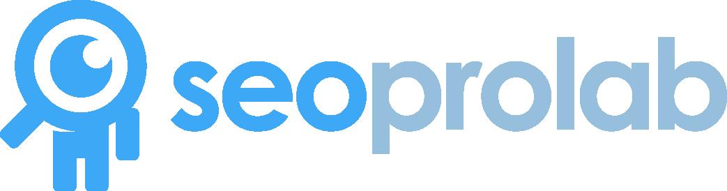 SEOProLab