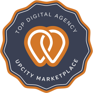 Top-Digital-Agency-2020.png