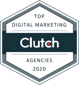 Top-Digital-Marketing-Agencies-2020