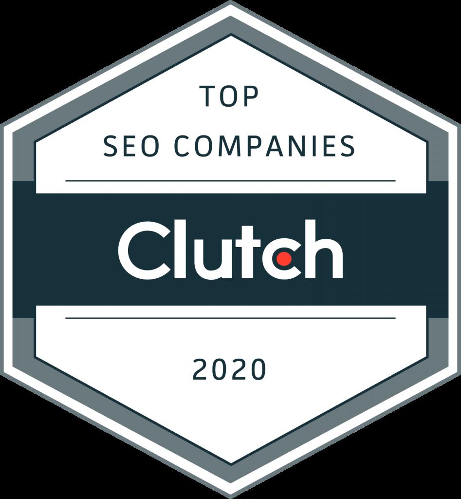 Top-SEO-Companies-2020